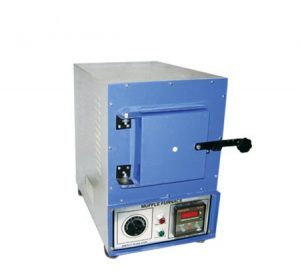 Heavy duty furnaces