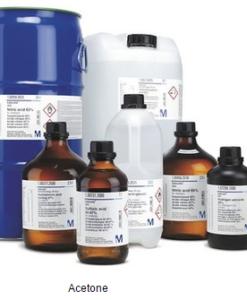 Ammonium Phosphate Dibasic Hydrate (NH4)2HPO4 AR 500g