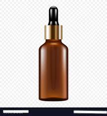 Karl Fisher ColoMetric Reagent; Electrolyte CG; Catholyte