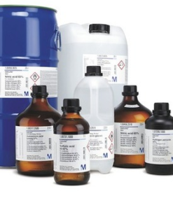 Ammonia Solution AR 2.5 Lt