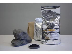 AMIS0200 Cu 1.06% Co 3717 ppm Oxide Tenke (SIZE-BM1000)