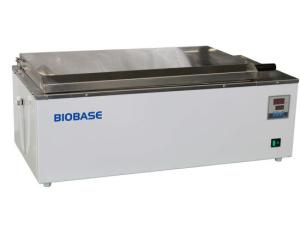 Biobase water bath