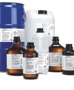 Mercuric Chloride AR, 500g