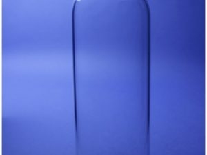 Dreschel Gas Washing Btl 500ml w/B24