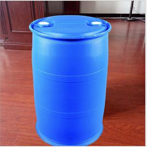 Ethanol Asolute Alcohol 99.9%