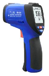 Infrared Thermometer- IR866U High Range