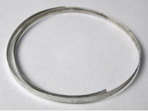 Magnesium Lint 6cm