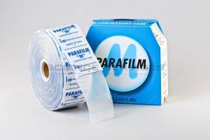 Parafilm 38m x 10cm.