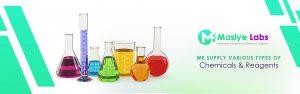 Potassium Sulphate k2so4 AR 500g