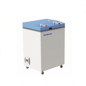 Vertical Autoclave 30L (BIOBASE)