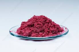 Cobalt(II) chloride
