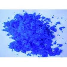 Copper(II) nitrate trihydrate 500g