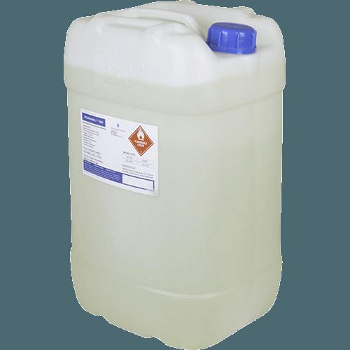Sulphuric Acid 97% 25L