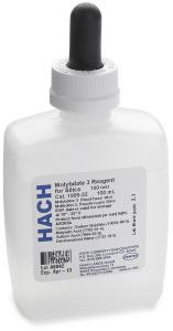 Molybdate 3 Reagent, 100mL
