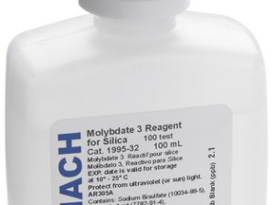 Molybdate 3 Reagent, 100mL
