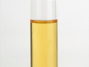OIL IMMERSION FOR MICROSCOPY 100ml