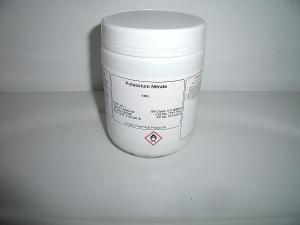 Potassium Nitrate 500g