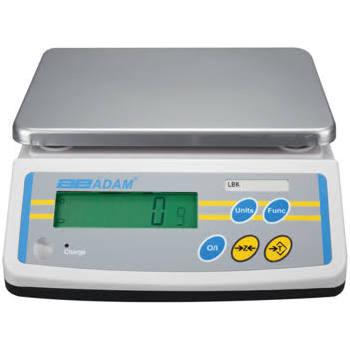 Weighing Scale- Digital