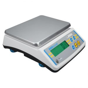 Weighing Scale -Electronic