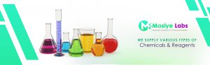 Bicarbonate indicator - 500mL