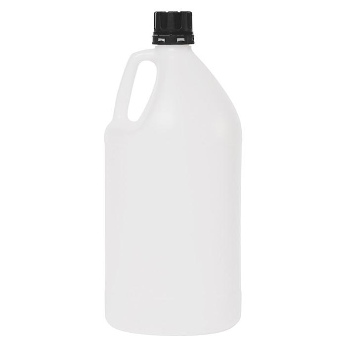 Nitric Acid 70% 2.5L