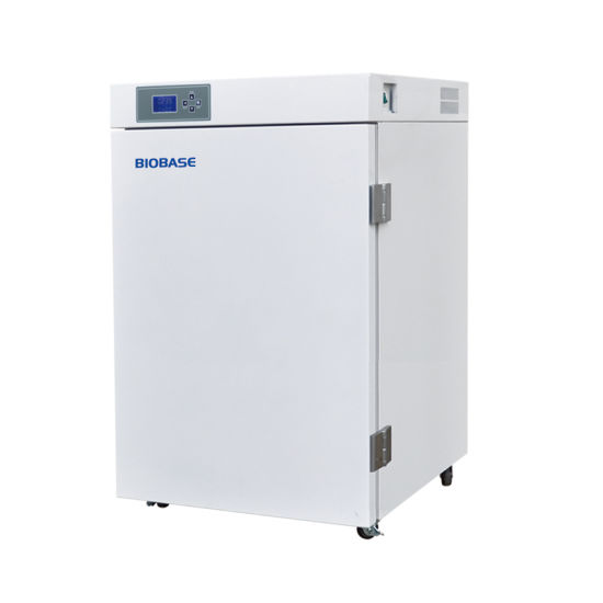 Biological / Medical Labs, 160L (Constant Temperature)