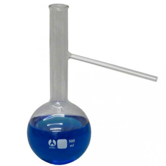 Distillation Flask 250ml