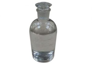 Ethanol Absolute Alcohol96% , 500ml