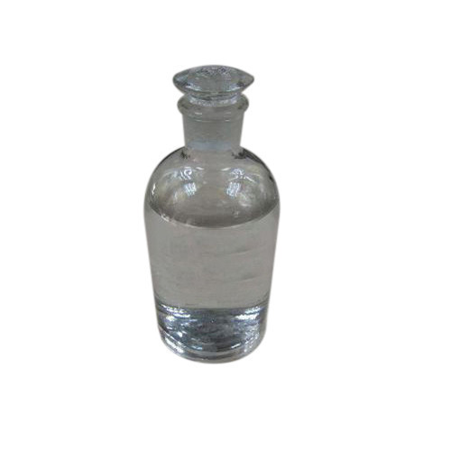 Ethanol Absolute Alcohol 95%, 500ml