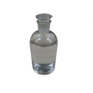 Ethanol Absolute Alcohol 90%, 500ml
