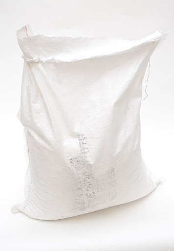 BORIC ACID POWDER (TURKISH) BAG 25KG