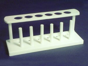Test Tube Rack 24mm