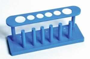Test Tube Rack 16mm