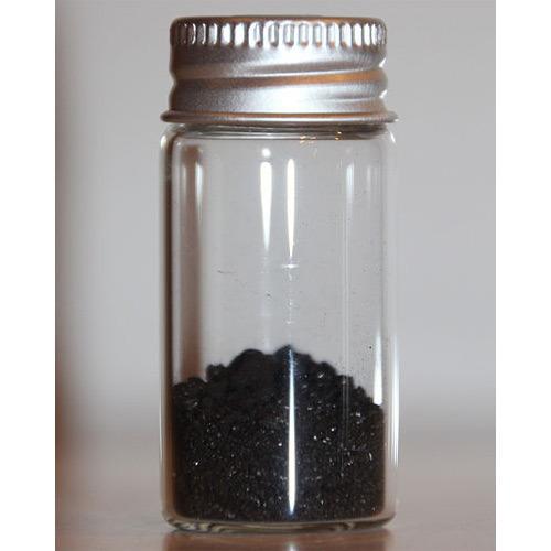 Eriochrome Black T 25g