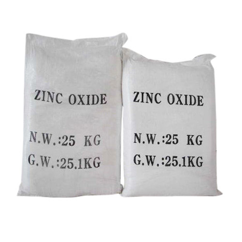 Zinc Oxide 98%