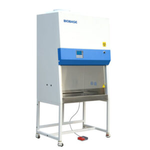 Biobase-Hot-Sale-Class-II-A2-Safety-Cabinet-Biosafety-Cabinet-with-ISO-Ce