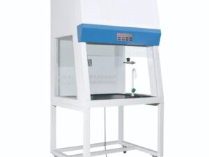 Lab and Medical Fume Hood