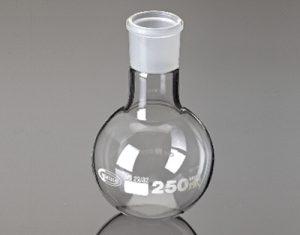 Round Bottom Flask 250ml