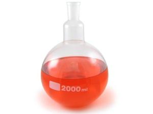 Round Bottom Flask 2000ml